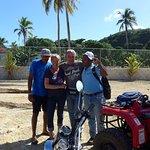 Photo of Tauro Tours