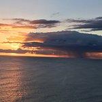 Photo de Majestic Beach Towers