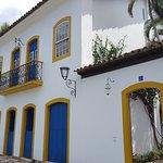 Photo of Pousada do Cais
