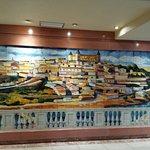 Photo of Hotel Beatriz Toledo Auditorium & Spa