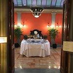 Photo of Helvetia & Bristol Hotel