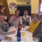 صورة فوتوغرافية لـ Restaurante Maribel
