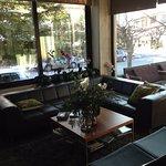 Photo of Alexakis Hotel