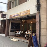 Photo of La Cantina del Pintxo