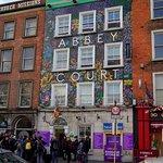 Foto de Abbey Court