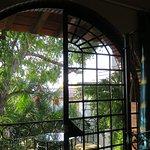 Foto di Casa Amorita