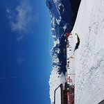 Photo of Lagrange Prestige Residence les Fermes de Samoens
