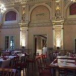 Hotel Halm Konstanz Foto