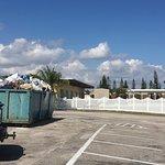 Breezy Hill RV Resort Foto