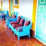 Photo of Hotel Ivania's