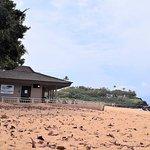Photo de Maui Eldorado
