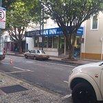 Photo of Hotel Dan Inn