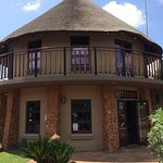 Thaba Eco Hotel Foto