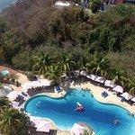 Azul Ixtapa Grand Spa & Convention Center Foto