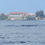 Photo of Hulhule Island Hotel