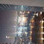 Foto di Ramada Downtown Dubai