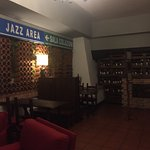 Photo of Hotel Gio' Wine e Jazz Area