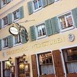 Foto de Hotel Oberkirch