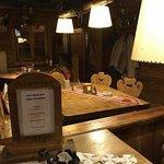 Almwirt Hotel & Gasthaus Foto