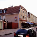 Photo de Best Western Plus Kalmarsund Hotell