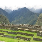 Photo of Machu Picchu Viajes Peru