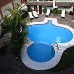 Photo of Hotel El Gran Marques