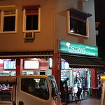 Photo of Usman Restaurant Pte Ltd