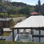 Photo of Penha Longa Resort