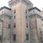 Photo of Hotel Ferrara