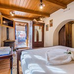 Photo of Koukos Traditional Guesthouse