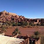 Photo de Morocco Explored - Day Tours