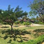 Photo of Ombak Villa Langkawi