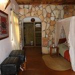 Photo de Country Lodge