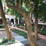 Photo of Hotel Petit Palace Boqueria Garden