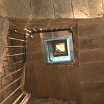 Foto di Tower of Hercules (Torre de Hercules)