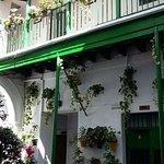 Photo de Apartamentos Jerez