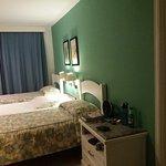 Photo of Hotel Mercedes