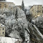 Photo of Sanotel Bad Gastein & Residenz