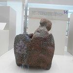 Museo de Arte Precolombino de Benalmadena