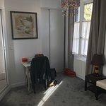 Photo of Hotel Ty Gwenn