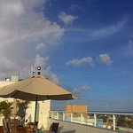 Photo of Malibu Plaza Hotel