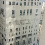 Photo de The Gwen, a Luxury Collection Hotel, Chicago