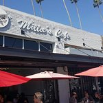 Photo of Millie's