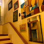Photo de Tavira Inn