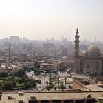 Photo of Islamic Cairo