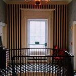 Foto de The Cooper Inn