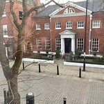 Photo of Sir Christopher Wren Hotel and Spa