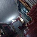 Photo of Hotel Poppi