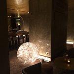 Photo de Starhotels Rosa Grand