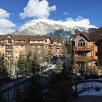 Foto de StoneRidge Mountain Resort